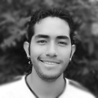 Abelardo Cordero - Desarrollador
