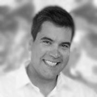 Carl Kramer - Marketing Digital
