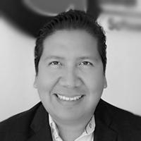 Daniel García - Director
