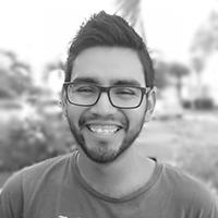 Diego Ricardo Valdivia Arreola - Lider Desarrollo Móviles