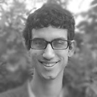 Kareem Lorenzana - Desarrollador