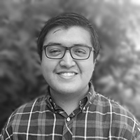Radamés Edrey Hernández de la Rosa - Lider Desarrollo Web