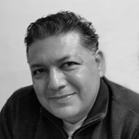 Sergio Juárez - Especialista .NET