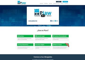 Plawmx